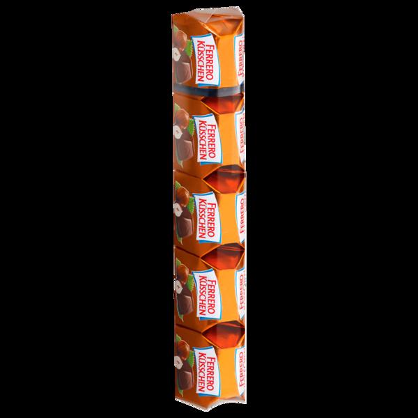 Ferrero Küsschen 44g