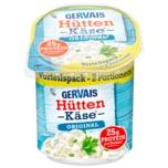 Gervais Hüttenkäse 400g