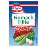 Dr. Oetker Einmach-Hilfe 7,5g