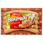 Meica Bratmaxe 313g