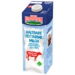 Mark Brandenburg H-Milch 1,5% 1l
