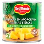 Del Monte Ananasstücke gezuckert 260g