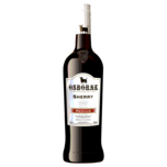 Osborne Sherry Medium 0,75l