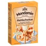 Mondamin Mehlschwitze hell 250g