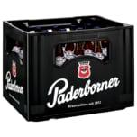 Paderborner Export 20x0,5l