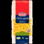 Bernbacher Pasta Rondelli 500g
