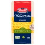 Bernbacher Pasta Schnitt 500g