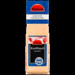 Ostmann Knoblauch Granuliert 60g
