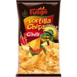 Fuego Tortilla-Chips Chili 450g