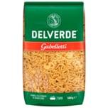Buitoni Gabelletti 500g