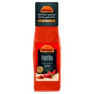 Ostmann Paprika edelsüß 50g
