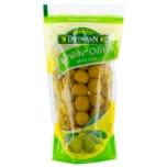 Feinkost Dittmann Oliven grün 125g