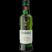 Glenfiddich 12 Years 0,7l