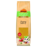 Ostmann Curry 80g