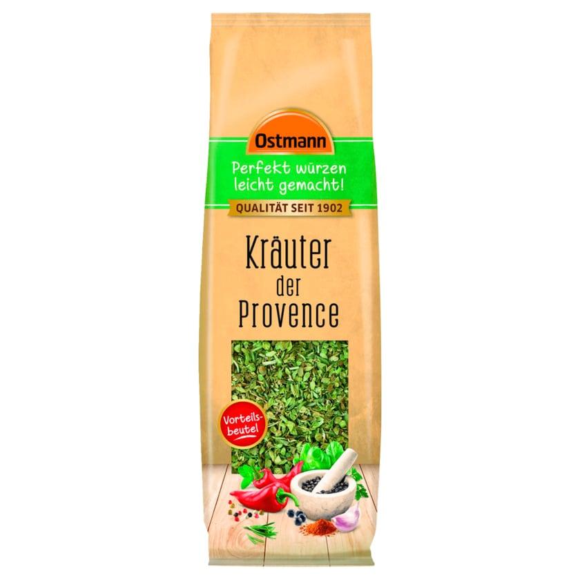 Ostmann Kräuter der Provence 35g