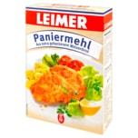 Leimer Paniermehl 400g