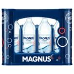 Magnus Mineralwasser Classic 12x0,7l