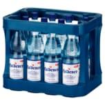 Caldener Mineralwasser Spritzig 12x1l