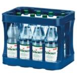 Caldener Mineralwasser Medium 12x1l