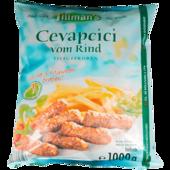 Tillman's Cevapcici 1kg