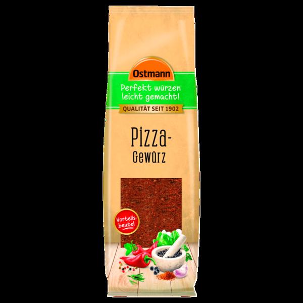 Ostmann Pizza-Gewürz 30g