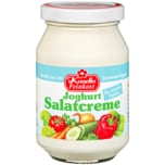 Kunella Joghurt-Salatcreme 250ml