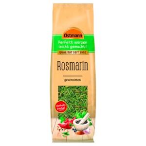 Ostmann Rosmarin geschnitten 50g