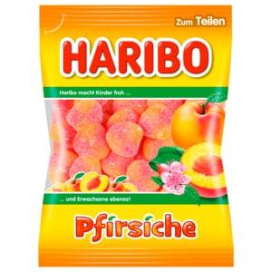 Haribo Pfirsiche 200g