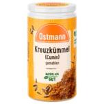 Ostmann Kreuzkümmel gemahlen 35g