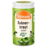 Ostmann Bohnenkraut gerebelt 15g