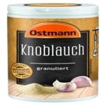 Ostmann Knoblauch granuliert 50g