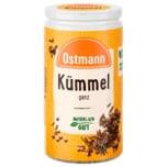 Ostmann Kümmel ganz 35g