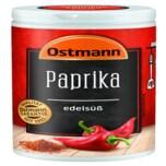 Ostmann Paprika edelsüß 35g