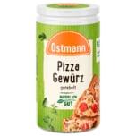 Ostmann Pizza-Gewürz 15g