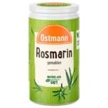 Ostmann Rosmarin gemahlen 20g