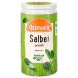Ostmann Salbei 10g
