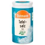 Ostmann Tafelsalz 90g