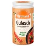 Ostmann Ungarisch Gulasch Würzer 35g