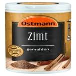 Ostmann Zimt gemahlen 30g