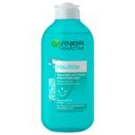 Garnier Hautklar Tägliches Anti-Pickel Gesichtswasser 200ml