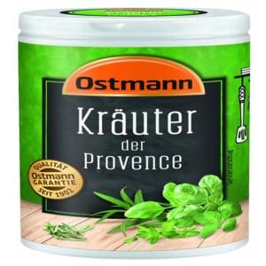 Ostmann Kräuter der Provence 15g