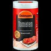 Ostmann Tomaten-Würzer 50g
