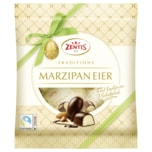 Zentis Marzipan Ostereier 10x20g