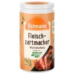 Ostmann Fleischzartmacher Würzmischung 80g