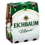 Eichbaum Pilsener 6x0,33l