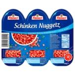 Reinert Schinken-Nuggetz 3x50g