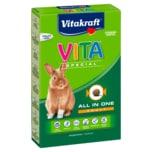 Vitakraft Vita Special Adult Zwergkaninchen 600g