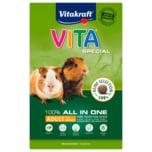 Vitakraft Meerschweinchenfutter Vita Special All in One Adult