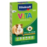 Vitakraft Meerschweinchenfutter Vita Special All in One Adult