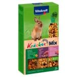 Vitakraft Kräcker Trio Mix Gemüse/Nuss/Waldbeere 3 Stück